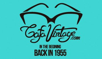 Gafa Vintage Online Shop