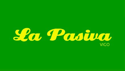 pasiva