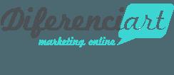 Diferenciart – Agencia de marketing online