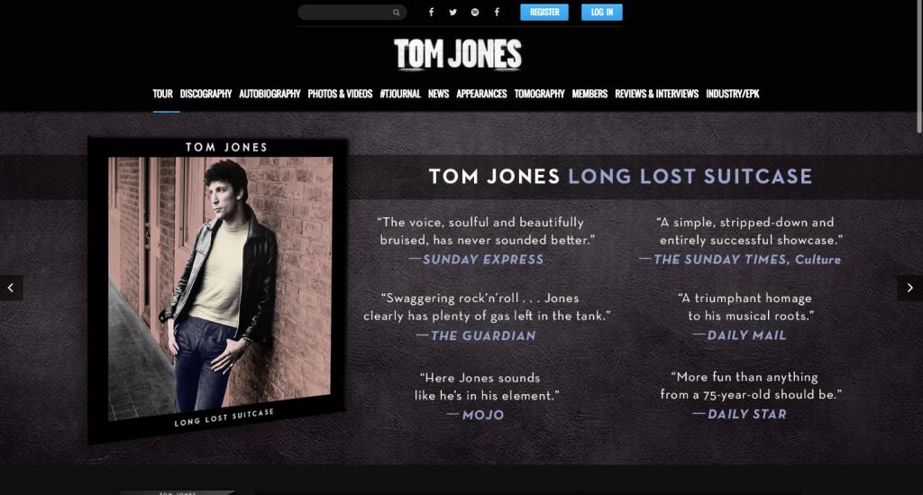 22j-11-tomjones-com