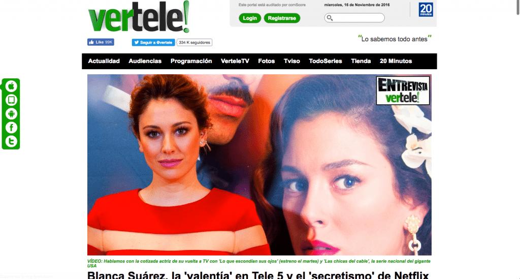 22j-2-vertele___portal_lider_en_informacion_de_television