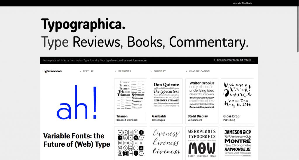 22j-21-typographica