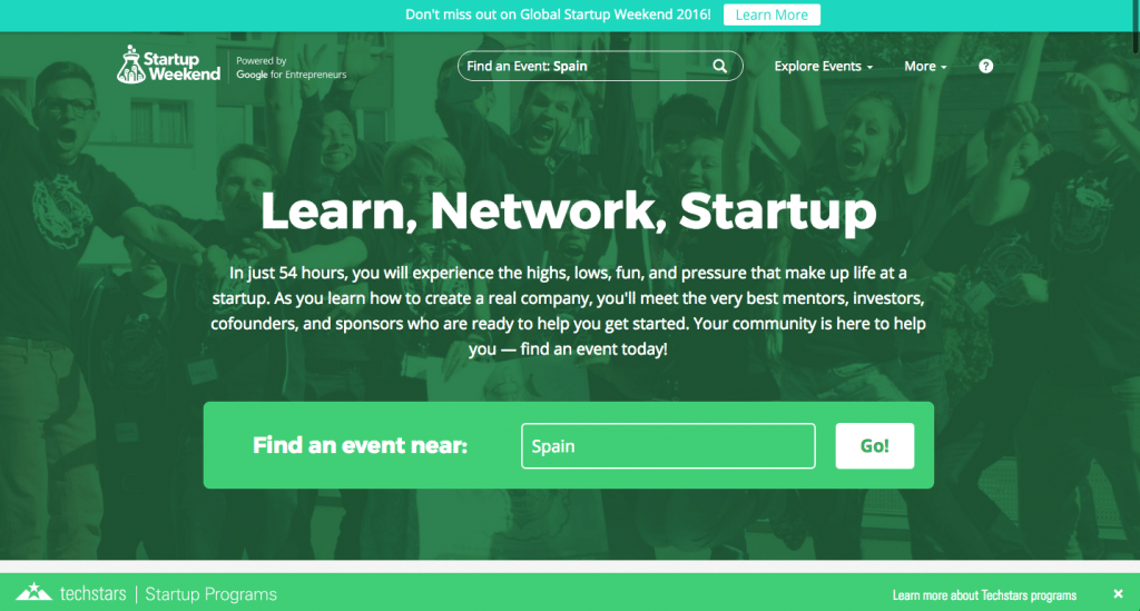 22j-4-startup_weekend_-_learn__network__startup