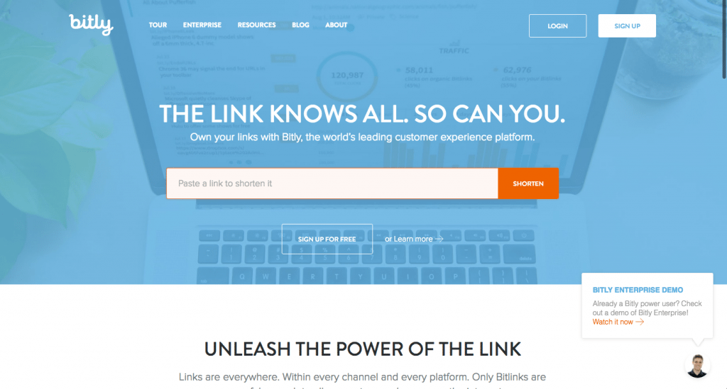 22j-6-bitly___url_shortener_and_link_management_platform