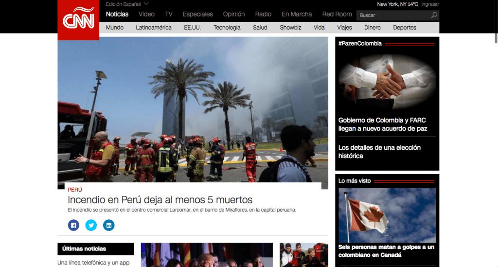 22j-7-cnn_en_espan%cc%83ol___cnnespan%cc%83ol_com___ultimas_noticias_de_estados_unidos__latinoamerica_y_el_mundo__opinion_y_videos