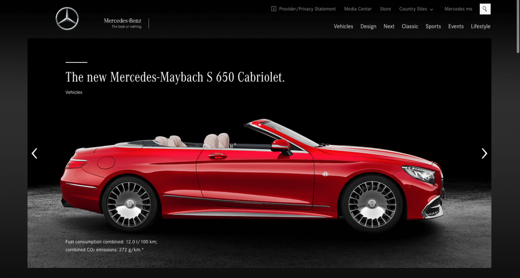 22j-9-mercedes-benz_-_international_corporate_website