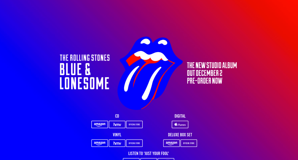 the_rolling_stones___official_website