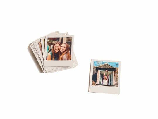 regalos originales revelado polaroid