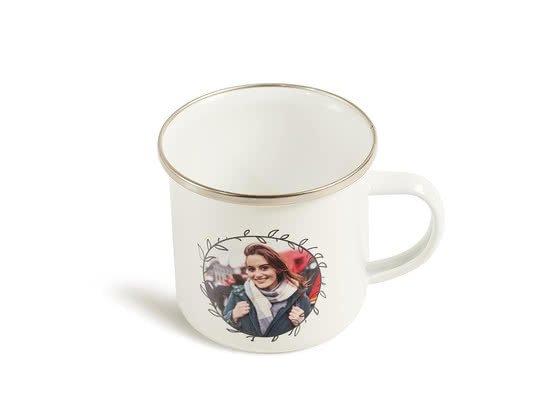 regalos originales taza personalizada
