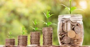 ahorra dinero con tu web