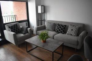 Renovar vivienda